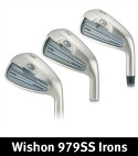 wishon979ssirons