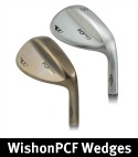 wishonwedges