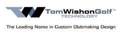 Tom Wishon
