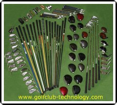 clubmaker_clubs
