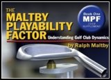 maltby playability factor
