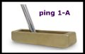 ping 1-A putter