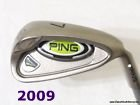 Ping Rapture Iron Head