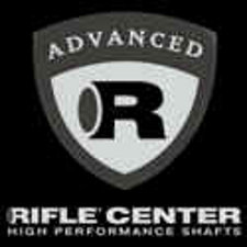 Advanced Rifle Center
