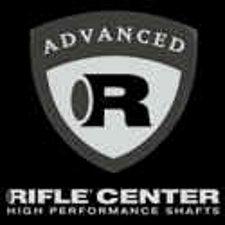 Advanced Rifle Center