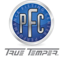 True Temper Performance Center