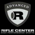 Rifle Advanced Center